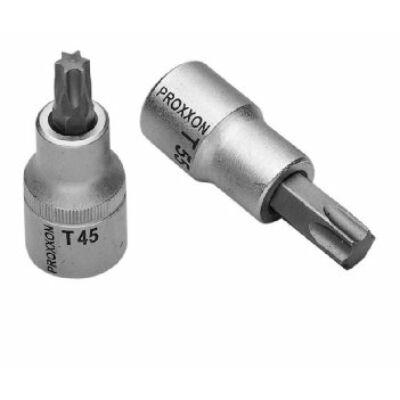 "Proxxon 3/8"" Torxkulcs TX10 23583"