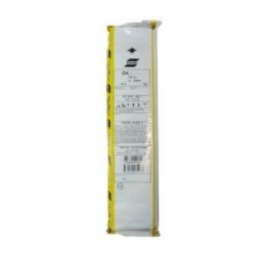 ESAB OK 96.50 2,5 alumínium /alsi12/ elektróda