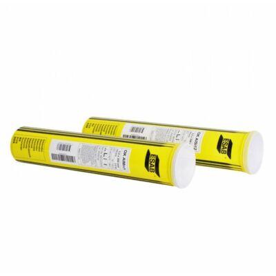 ESAB OK 96.50 3,2 alumínium /alsi12/ elektróda