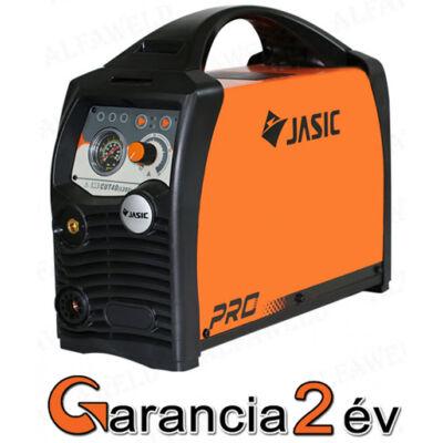 Jasic Cut 40 Plazmavágógép L202