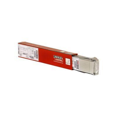 Lincoln Linox saválló elektróda 316L 2,5/350