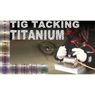 Titán awi pálca Gr 2 1,6/1000