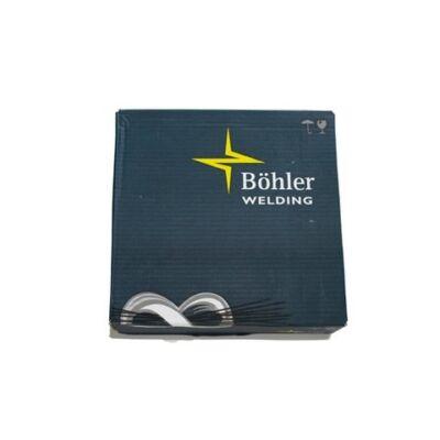 Böhler EMK 6/D 1,0/15KG co huzal