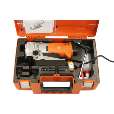 Fein KBC 35 mágnestalpas fúrógép