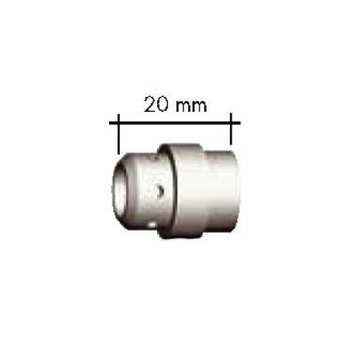 Binzel gázelosztó mb 24 porcelán