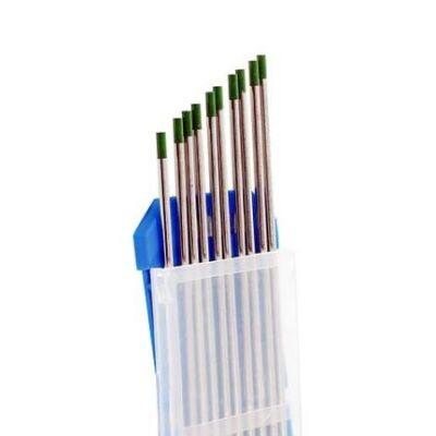 GCE wolfram zöld 3,2