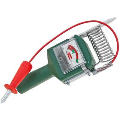 Telwin akkumulátor terhelővilla 802517