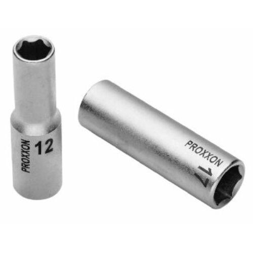 """Proxxon 1/2"""" Dugókulcs 16mm (hosszú) 23361"""