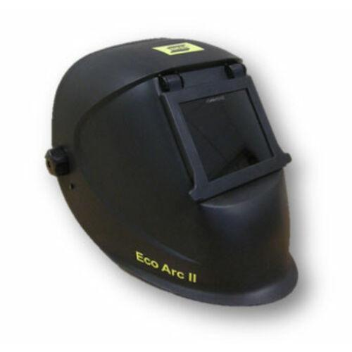 Esab fejpajzs Eco-arc 90x110